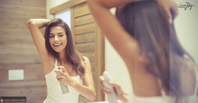 Avoid_Deodorants_and_Save_Your_Body_from_Deadly_Toxins