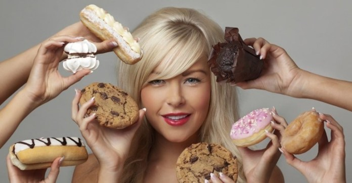 Can You Lead A Sugar-Free Lifestyle?