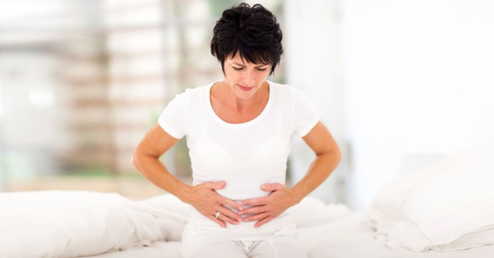 Home Remedies To Get Rid Of Vaginal Odor