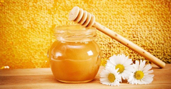 Honey-main-_Ft