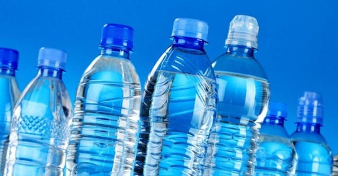 Is Water Stored In Plastic Bottles Safe?