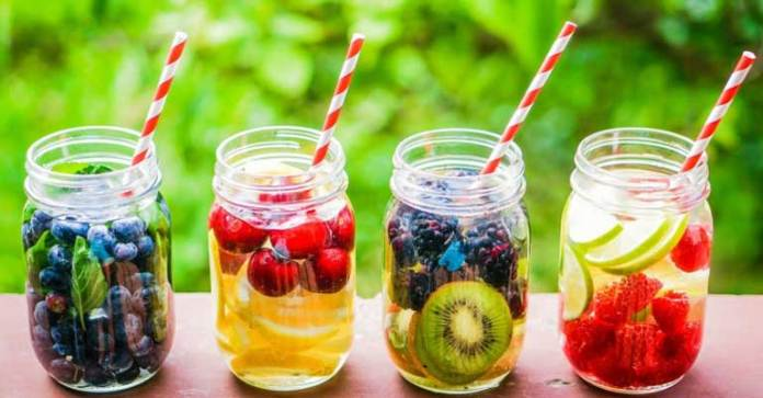 Vitamin-Detox-Water-For-A-F