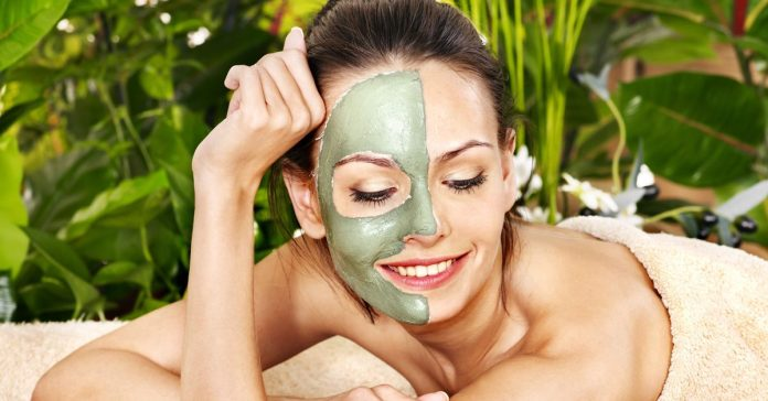 What Are The Benefits Of Medicinal Clay?