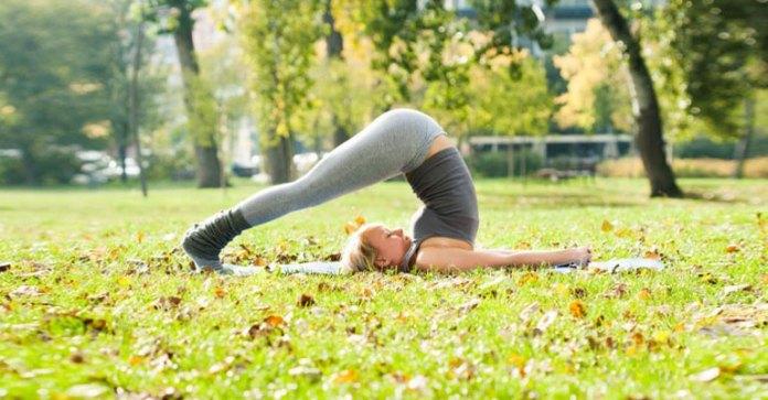 Yoga-Asanas-For-Kidney-Stones