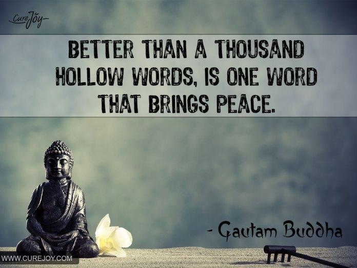 better_than