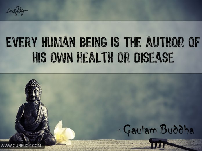 every_human_being