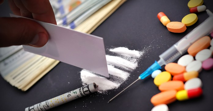 how-long-do-drugs-stay-in-your-syatem_ft