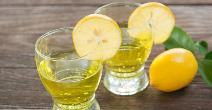 lemon-juice-effective-dandruff
