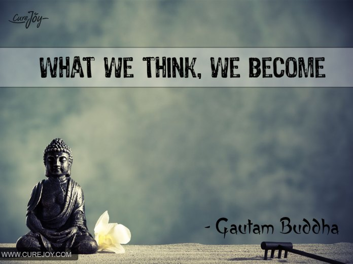 what_we_think_we_become
