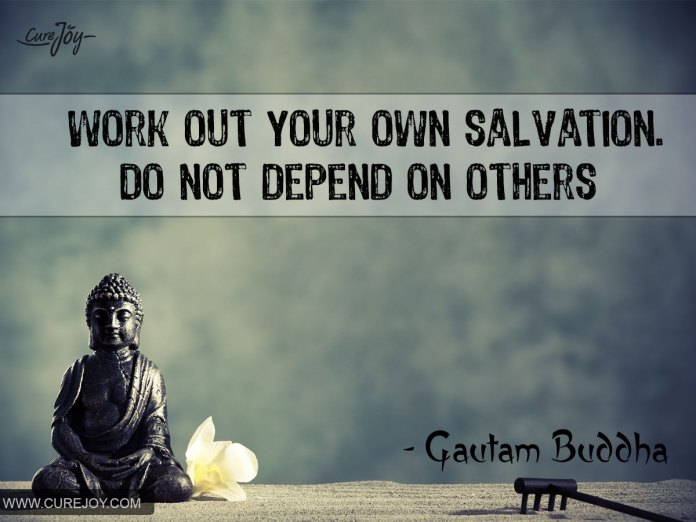 work_out_on_your_own_salvation