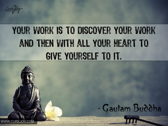 your_work