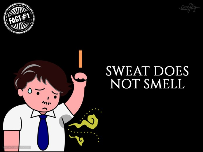 1-Sweat-Does-Not-Smell