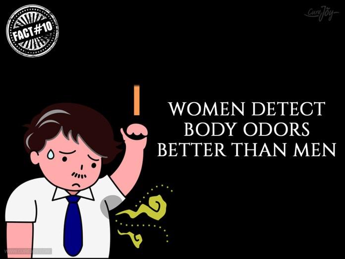 10-Women-Detect-Body-Odors-Better-than-Men