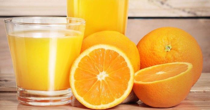 2_Ten-Compelling-Reasons-to-Drink-More-Orange-Juice