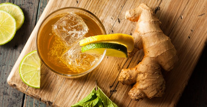 3-Fresh-Juices-For-Arthritis-Pain