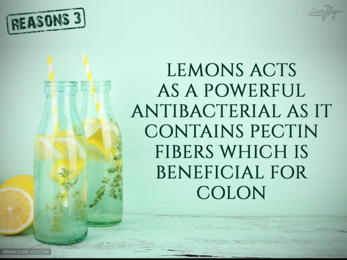 3-Lemons-acts-as-a-powerful-antibacterial-as-it-contains-pectin-fibers-which-is-beneficial-for-colon