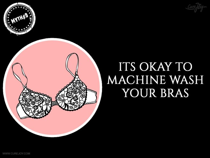 9-Its-okay-to-machine-wash-your-bras