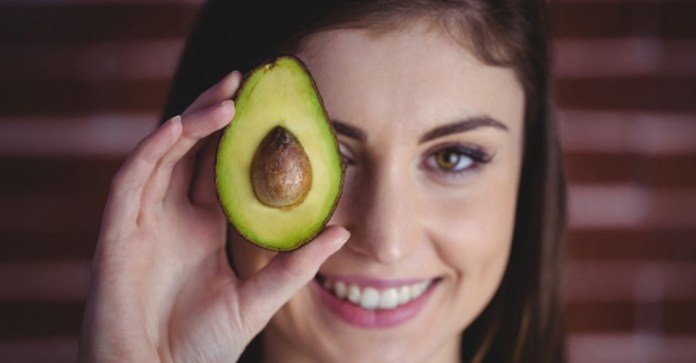 Can-Avocados-Help-Relieve-Osteoarthritis