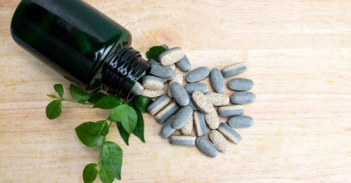 Do-Healthy-People-Need-Multivitamin-Supplements
