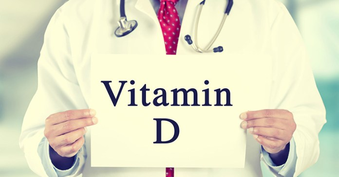 RDA-For-Vitamin-D-Is-Grossly-Inadequate