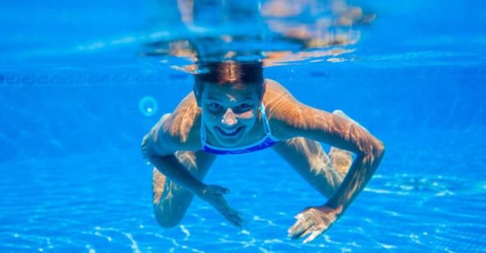 Water-Exercise-Games-for-Juvenile-Arthritis