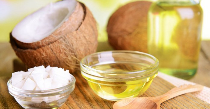 foods-for-oral-health7_ft