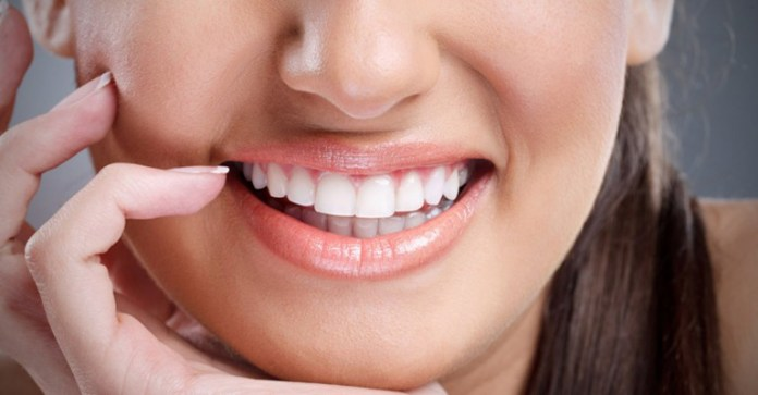 foods-for-oral-health8_ft