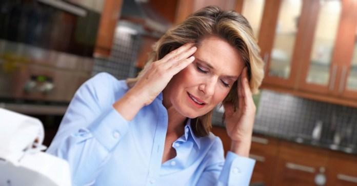 migraine6_ft
