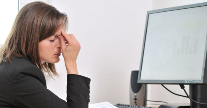 3-Tips-to-Save-Your-Eyes-from-Computer-Strain