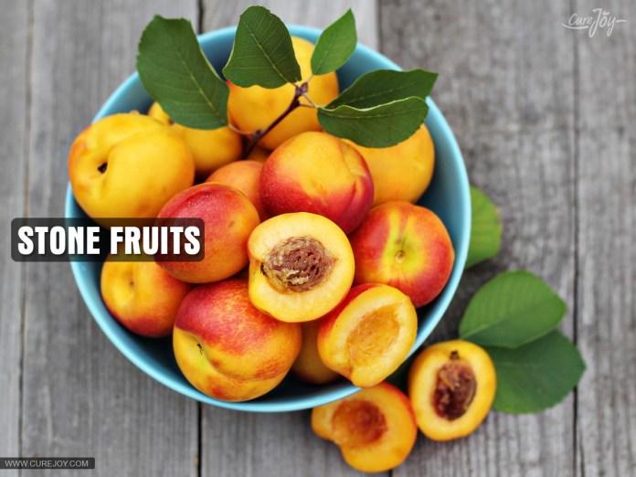 6-Stone-fruits