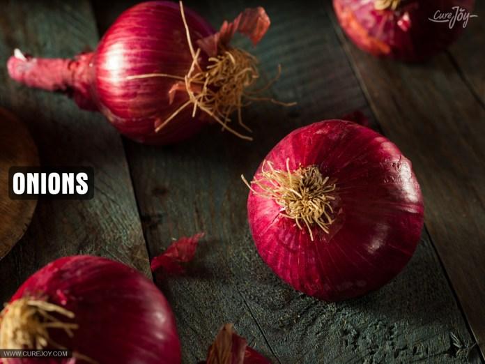 9-Onions