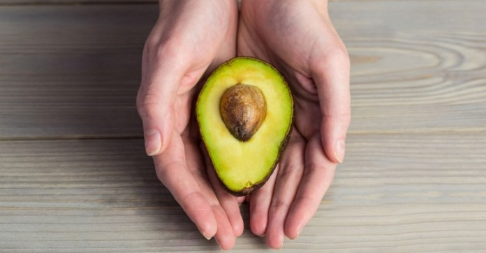 Can-Avocados-Help-Regulate-Estrogen-And-Insulin-Levels