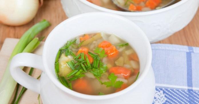 soup11_ft