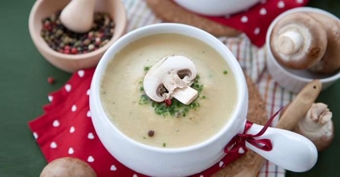 soupd_ft
