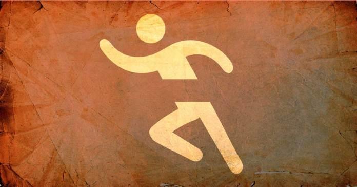 Running On Empty Stomach