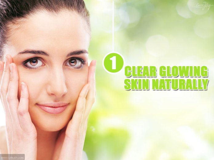 1-Clear-Glowing-Skin-Naturally