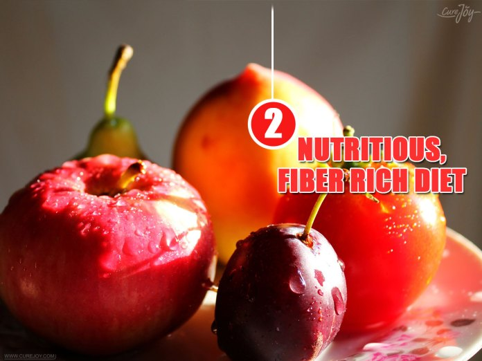 2-Nutritious,-Fiber-Rich-Diet