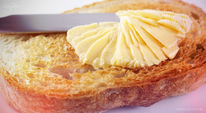 3-toast-with-margarine