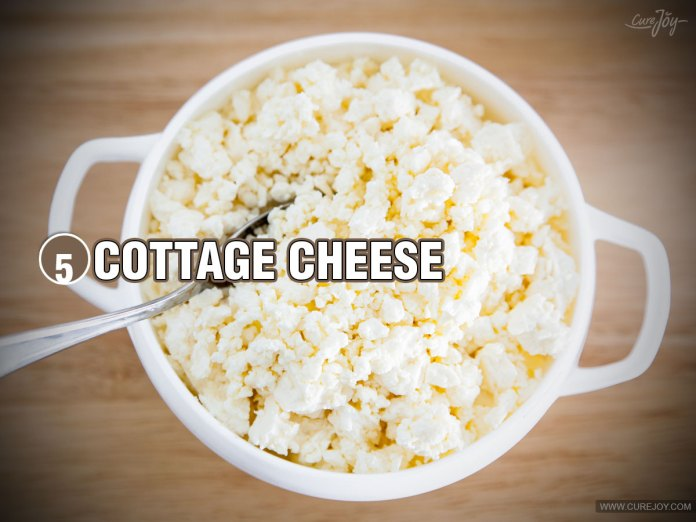 5-Cottage-Cheese