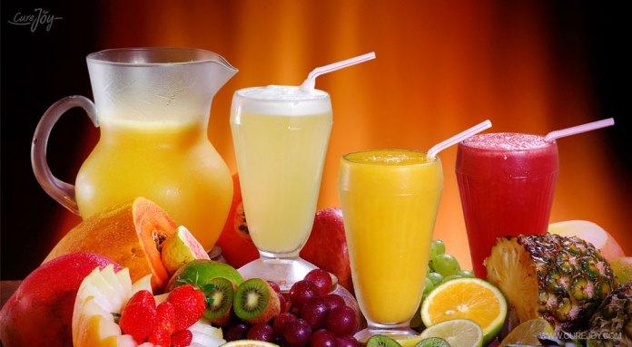 5-fruit-juice