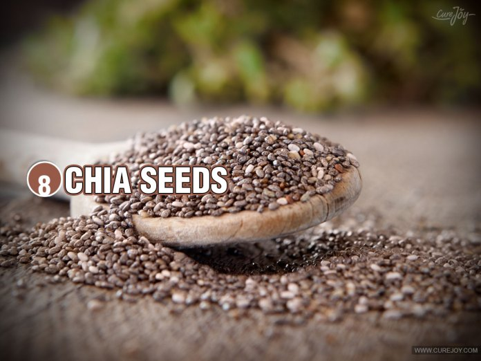 8-Chia-Seeds