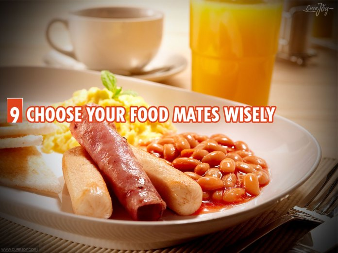 9-Choose-Your-Food-Mates-Wisely