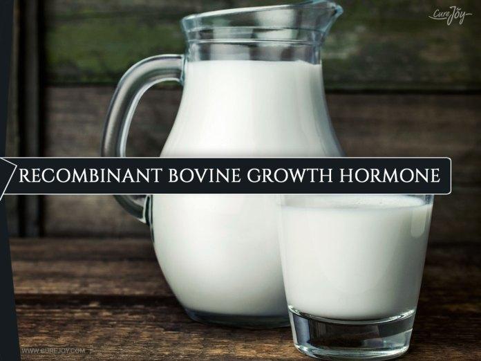 9-Recombinant-Bovine-Growth-Hormone