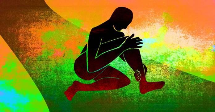 Health Risks Of Running