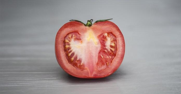 Do Tomato Seeds Cause Kidney Stones