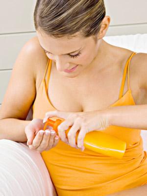 post-pregnancy-body-changes-07-pg-full