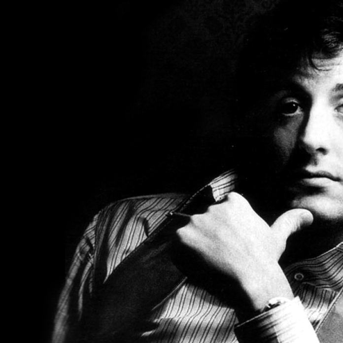 1_Sylvester-Stallone