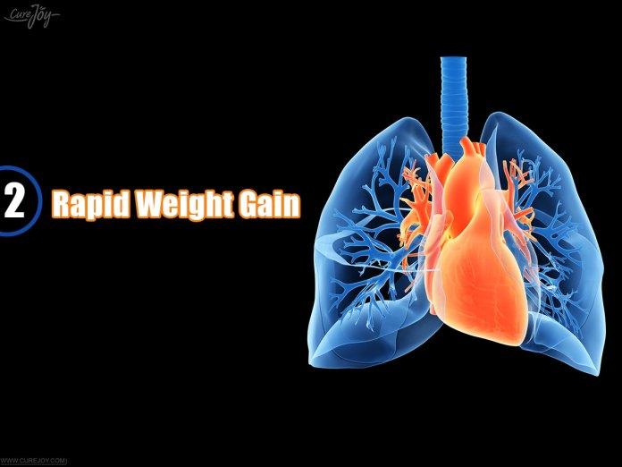 2-Rapid-Weight-Gain