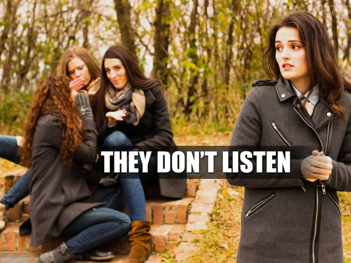 2-They-Don't-Listen
