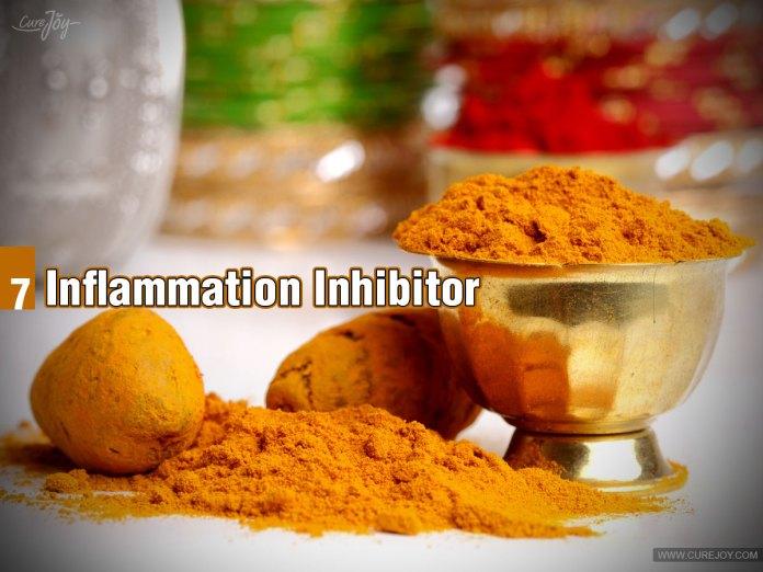 7-Inflammation-Inhibitor